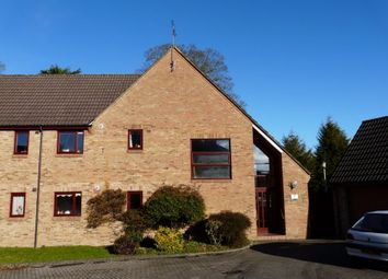 Thumbnail 1 bed flat to rent in Bramley Close, Kingswood, Wotton-Under-Edge, Gloucestershire