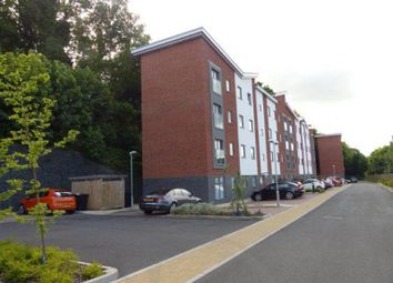 Thumbnail 2 bed flat to rent in Hartopp Court, Lichfield Road, Sutton Coldfield