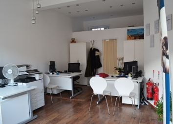 Thumbnail Office to let in Westbury Avenue, Wood Green