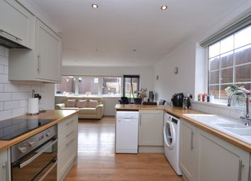 Thumbnail 2 bed bungalow for sale in Perry Hall Close, Orpington