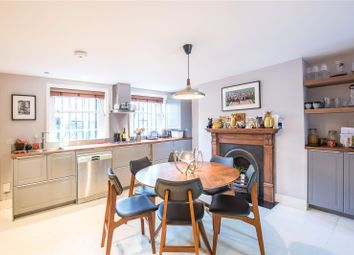 Thumbnail 2 bed flat for sale in Fortess Road, Kentish Town, London