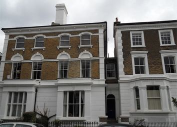 Thumbnail 1 bed flat to rent in Spencer Road, Clapham Junction, London