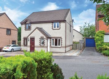 Thumbnail 2 bed property for sale in Thriepland Wynd, Perth, Perthshire