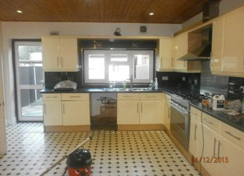 Thumbnail 3 bed terraced house to rent in Roxy Avenue, Chadwell Heath