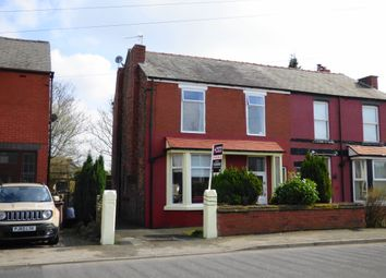 Thumbnail 3 bed semi-detached house for sale in St James Road, Eccleston Park