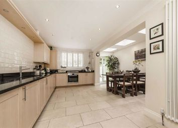 5 bed property for sale in Arlesford Road, London SW9