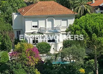 Thumbnail 4 bed property for sale in Cannes, France
