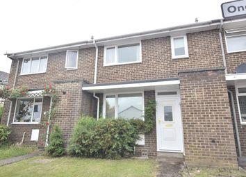 Thumbnail 3 bed terraced house for sale in School Road, Charlton Kings, Cheltenham, Gloucestershire
