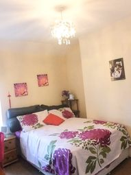 Thumbnail 1 bed flat to rent in 140 Bryn Road Top Flat, Brynmill