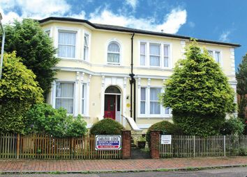 Thumbnail 10 bed block of flats for sale in Garlinge Lodge, 6 Garlinge Road, Nr. Tunbridge Wells, Kent