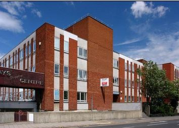 Thumbnail Office to let in Crown House, Crown Road, Romford, Essex