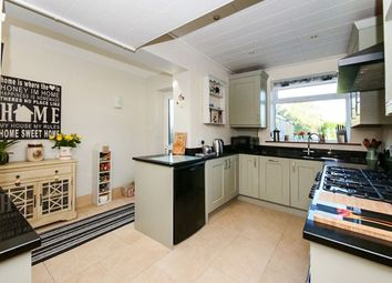 Thumbnail 3 bed semi-detached house for sale in Beckfield Lane, Acomb, York