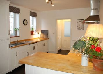 Thumbnail 4 bed detached house to rent in Birling Road, Tunbridge Wells