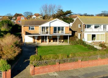 Thumbnail 5 bedroom detached house for sale in Victoria Parade, Ramsgate