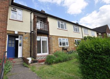 Norris Rise, Hoddesdon, Hertfordshire EN11. 2 bed flat