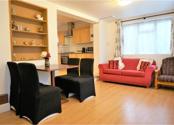 Thumbnail 2 bed detached bungalow to rent in The Green, East Acton