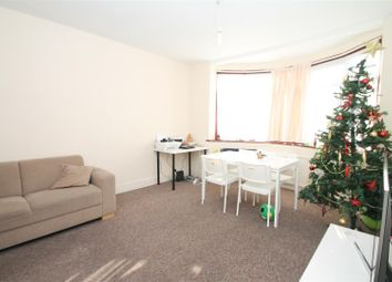 Thumbnail Flat for sale in Crawford Gardens, London