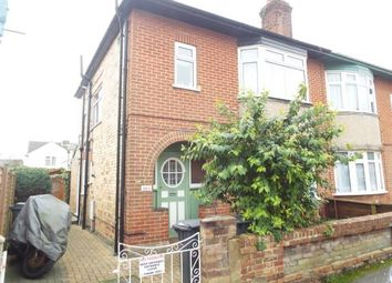 Thumbnail Property for sale in Bournemouth, Dorset, England