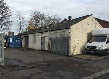 Thumbnail Light industrial to let in Units 1-3, 34 Eveline Road, Mitcham, Surrey