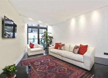 Thumbnail 3 bed mews house to rent in Prowse Place, London