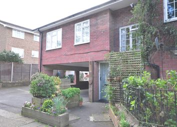 Thumbnail 1 bedroom flat to rent in Chiltons Close, Banstead