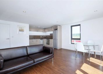 Thumbnail 2 bed flat to rent in Greystones Point, Banner Cross, Sheffield