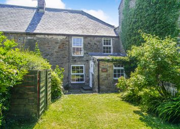Thumbnail 3 bed cottage for sale in Peartree House, Ovington, Northumberland