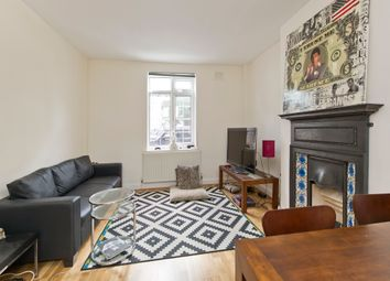 Thumbnail 2 bed flat to rent in Charleville Court, Charleville Road, London