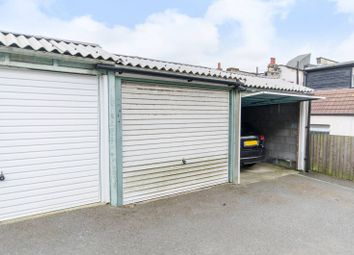 Thumbnail Parking/garage for sale in West Hampstead, West Hampstead