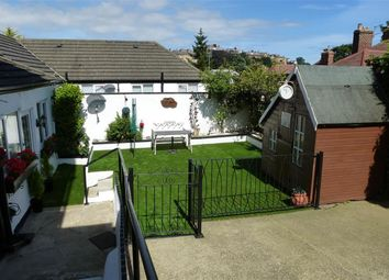 Thumbnail 1 bed flat for sale in 3 Cromwell Parade, Scarborough