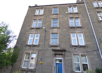 Thumbnail 3 bed flat for sale in Forebank Street, Dundee