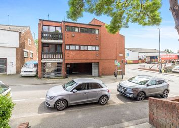 Thumbnail 2 bed flat for sale in Bychurch Place Waterloo Street, Maidstone