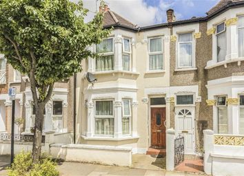 3 bed property for sale in Blegborough Road, London SW16