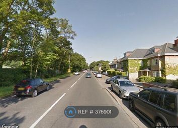 Thumbnail 2 bed flat to rent in Woodmill Court London Road Ascot, Ascot