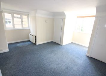 Thumbnail Studio to rent in Princess Road, Poole, Bournemouth