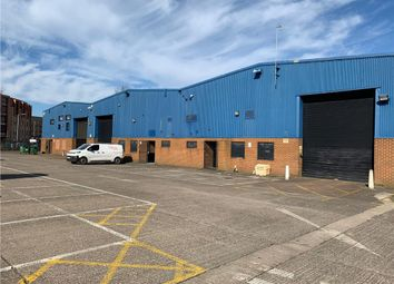Thumbnail Light industrial to let in Unit 3, 54 Helen Street, Glasgow, City Of Glasgow