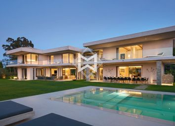 Thumbnail 8 bed villa for sale in Saint-Tropez, 83990, France