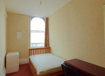Thumbnail Room to rent in Flat 2, Room 4, Clarence Street