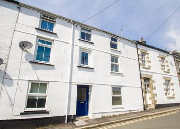 Thumbnail 2 bed terraced house for sale in Old Exeter Road, Tavistock