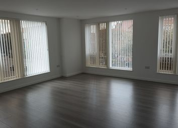 Thumbnail 2 bed flat to rent in Hills Road, Cambridge, Cambridge