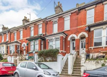 3 bed property for sale in Rochester Street, Chatham, Kent ME4