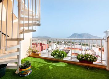 Thumbnail 2 bed penthouse for sale in Calle Tinguafaya 38652, Arona, Santa Cruz De Tenerife