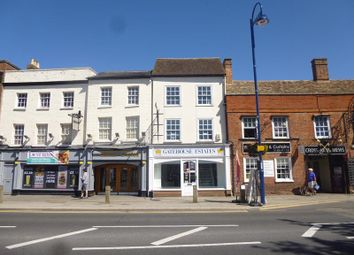 Thumbnail Retail premises to let in 11 Priory Mall, St. Neots, Cambridgeshire