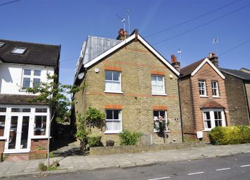 3 bed semi-detached house for sale in The Chase, Pinner HA5