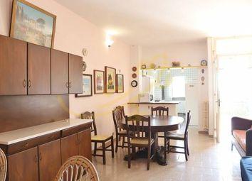 Thumbnail 7 bed villa for sale in Fasano, Puglia, Italy