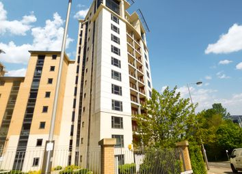 Thumbnail 2 bedroom flat to rent in Mill Road, Gateshead