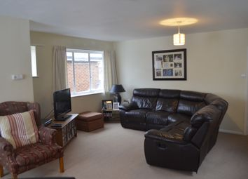 Thumbnail 3 bed flat to rent in High Street, Prestwood, Great Missenden, Buckinghamshire