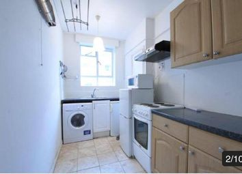 Thumbnail 4 bedroom shared accommodation to rent in 9 Cranleigh Court, Leinster Garden, London