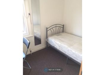 Thumbnail Room to rent in Genesta Road, London