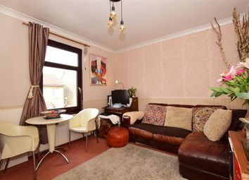 Thumbnail 3 bedroom semi-detached house for sale in Clifton Road, Hornchurch, Essex